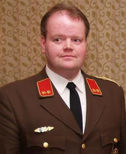 Jürgen_Prosenbauer