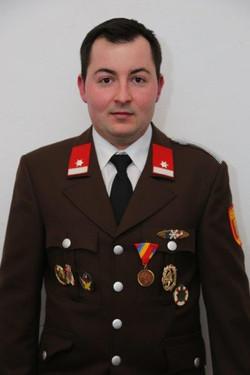 Manuel Fuchsbauer