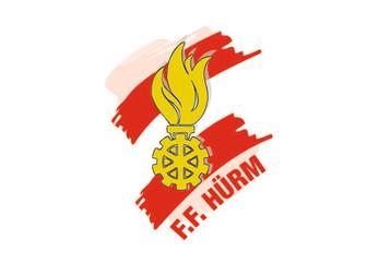 Flurbrand (B1)