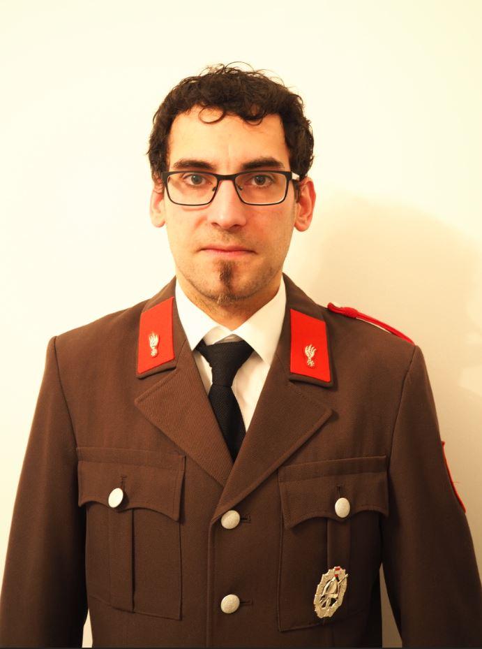 MatthiasZuser