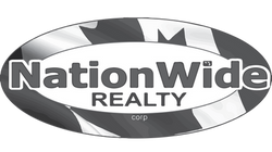 Nationwide Realty Corp.