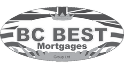 BC Best Mortgages