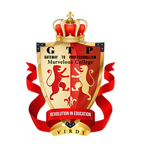 GTP Transparent logo.png