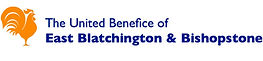 Benefice%20Logo%20large_edited.jpg
