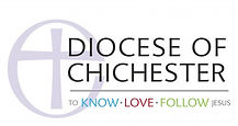 Diocese-of-Chichester-Logo-e144293724153
