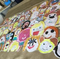 Seaford Primary School Artwork