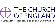 The Church of England homepage thumbnail