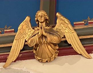 Prayer Angel.HEIC