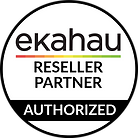 Authorized_Ekahau_Reseller_Partner[1].pn