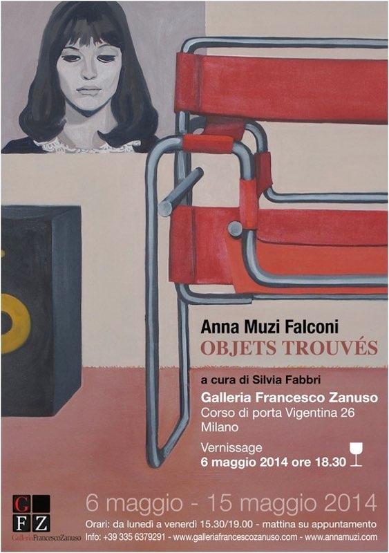 Anna Muzi