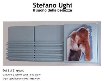 Stefano Ughi