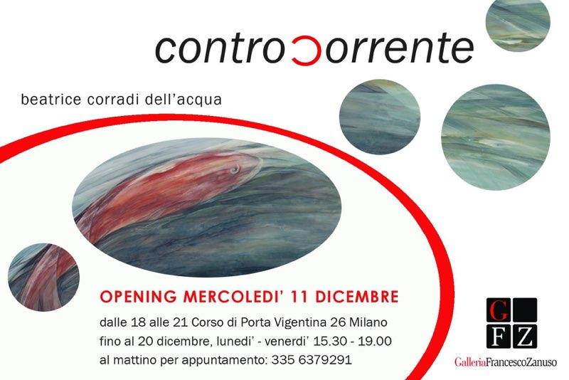 Beatrice Corradi