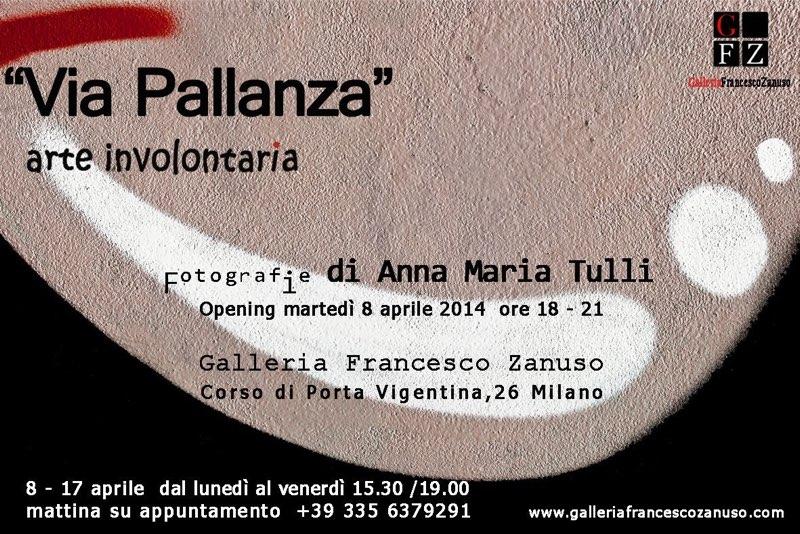 Anna Maria Tulli