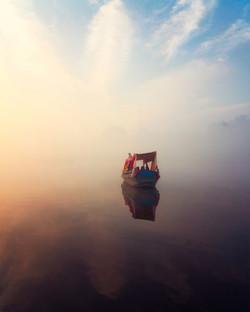 Jatin Khandelwal_Flying boat_Vrindavan_2