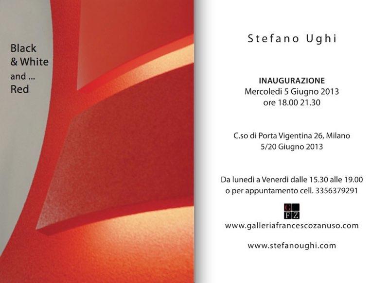 Stefano Ughi_1