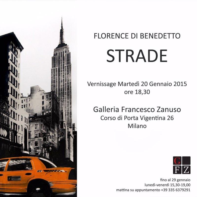 Florence Di Benedetto