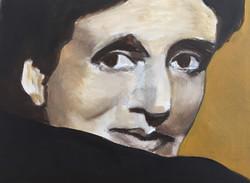 Woolf - 2015