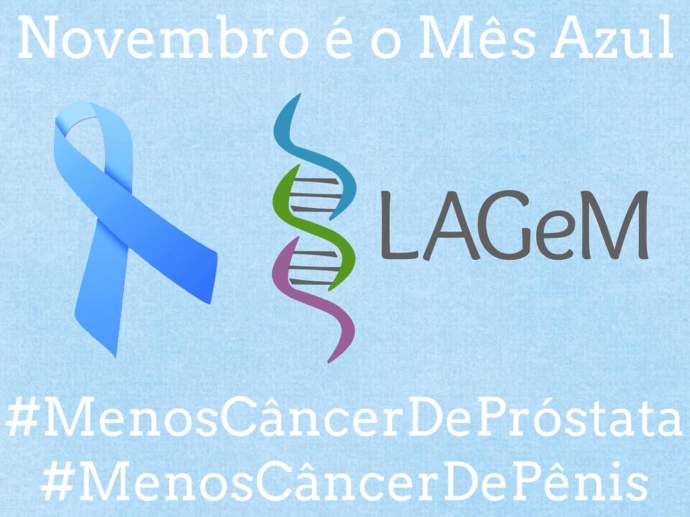 Prostate Cancer + LAGeM.001.jpg