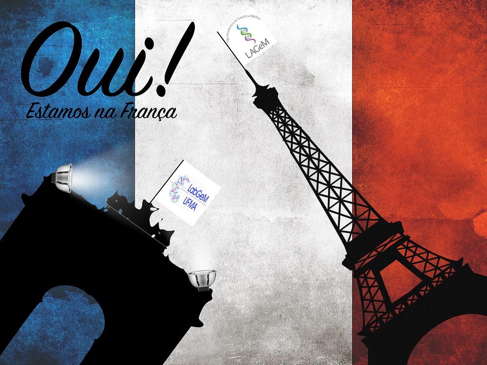 Oui,_Estamos_na_França.001.jpg