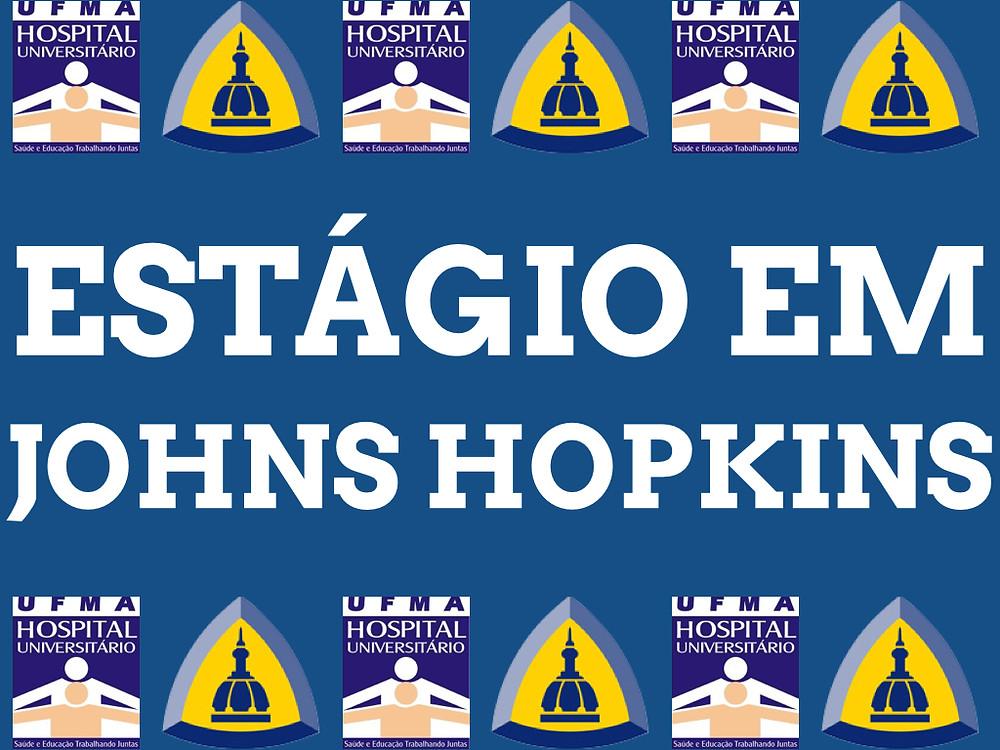 Estágio_em_Johns_Hopkins.001.jpg