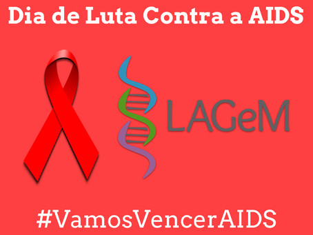 O Que AIDS Tem A Ver Com Genética Médica?