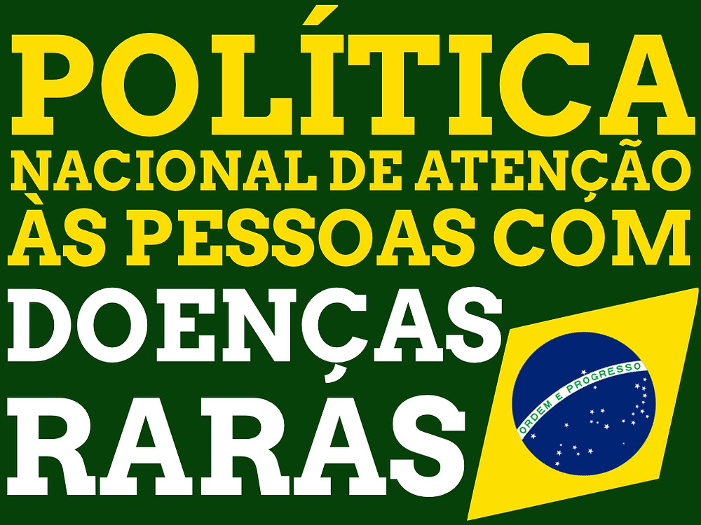 Política_Nacional_de_Atenção_Integral_às_Pessoas_com_Doenças_Raras.001.jpg