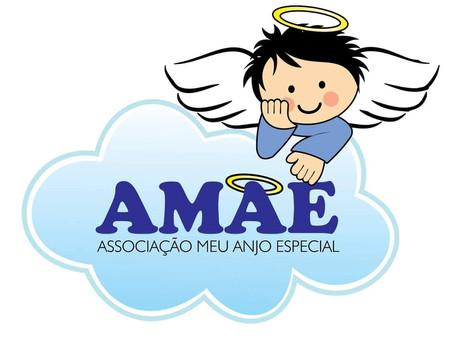 Conheça a AMAE!
