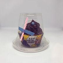 Cupcake_edited_edited.jpg