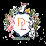 Do_Loop_Logo_crest_RGB (monogram) .png