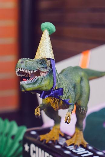 Dino (1 of 1).jpg