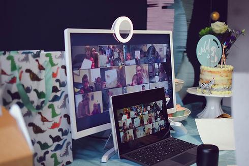 Virtual party (1 of 1)-6.jpg
