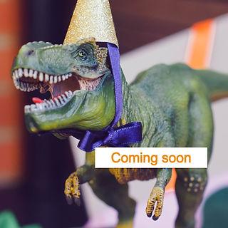 Dino%252520(1%252520of%2525201)_edited_edited_edited.jpg
