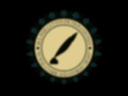 Bulwer-Lytton Fiction Contest    Logo.pn