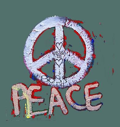 John Lennon Wall_peace Sign.jpg