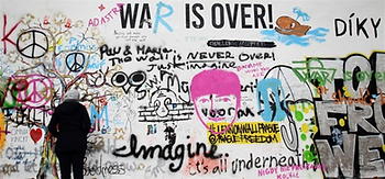 John Lennon Wall War is Over.png