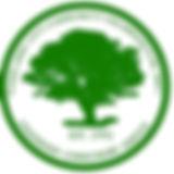 cropped-cropped-cropped-OCCO-Logo1-1-e14