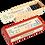 Thumbnail: Box Of Dominoes