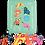 Thumbnail: Animals Origami Kit