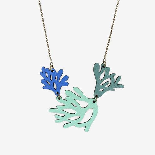Sae Garden Necklace