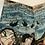 Thumbnail: Cornish Folktale Story Cards