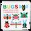 Thumbnail: Make Your Own Cardboard Bugs
