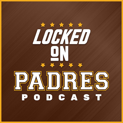 Locked-On-Padres-Podcast-BG-New-Colors-A