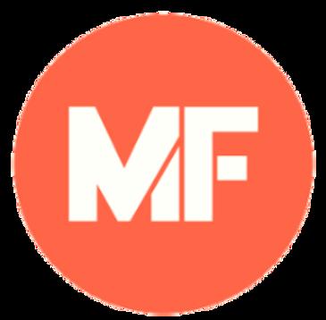 Mental_Floss_Logo_2017_edited_edited_edited_edited.png