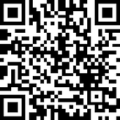 MACHO FOUNDATION DONATION SCAN CODE.png