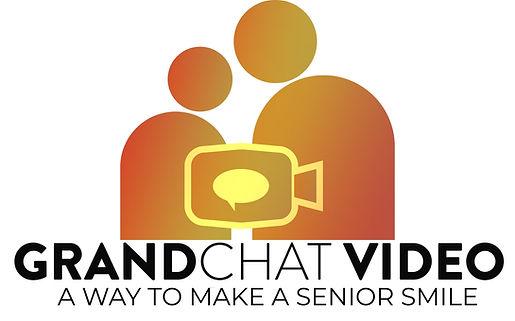 GrandChat Video logo.jpg