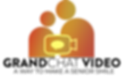 GrandChat Video logo.png