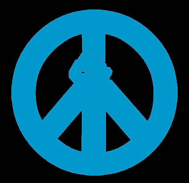 HUGG Coaltion Logo