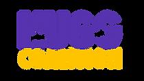 HUGG Coalition logo