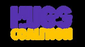 HUGG Coalition Name Logo