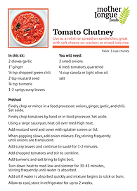 Recipes_signsFIN_Page_1.png